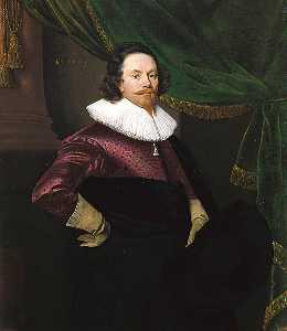 John Cotton
