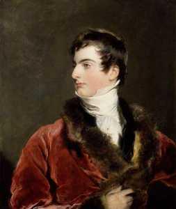 John Arthur Douglas Bloomfield, 2nd Baron Bloomfield