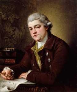 John Yenn (1750–1821)