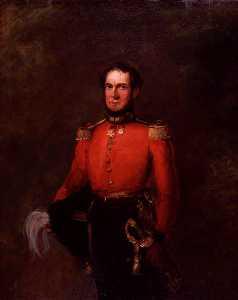 John Gurwood