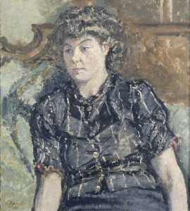 Margaret Ware