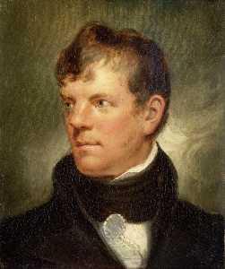 Captain William Rogers (b.1783)