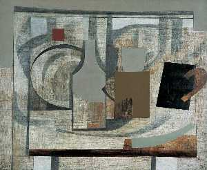 1932–40 (still life)