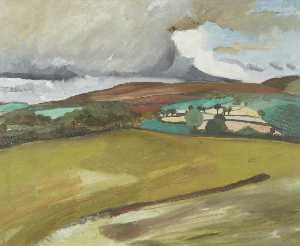 1922 (Cold Fell)