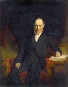 George Green (1767–1849)