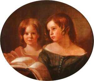 The Fletcher Children