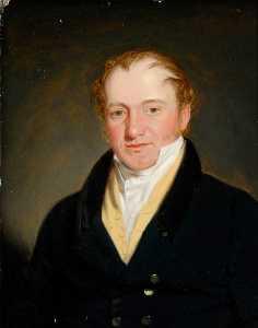 Andrew Edmeston