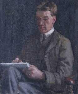 Richard Henry Gretton (1874–c.1940)