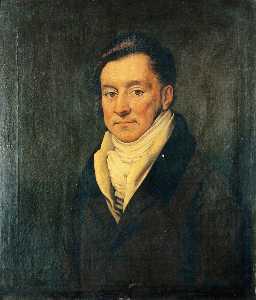John Hazlitt