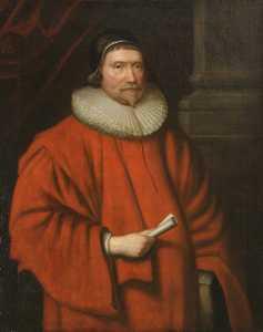 Giuseppe Filippo Liberati Marchi