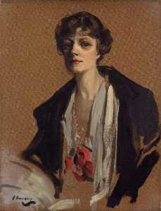 Irene Vanbrugh