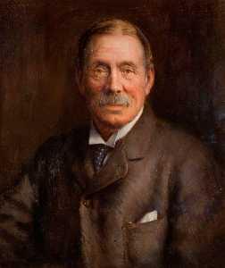 John Feeney (1839–1905)