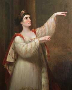 Angelica Catalani (1780–1849)
