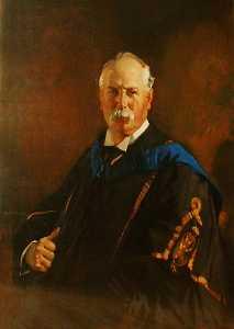 James Walker (1864–1922)