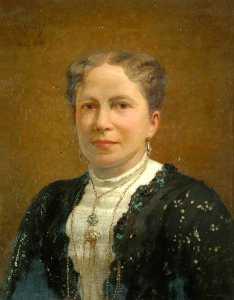 William Herbert Allen