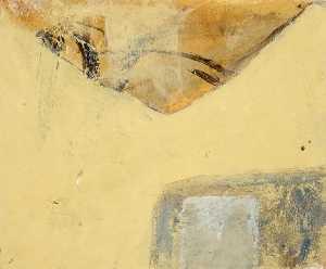 Homage to Joseph Beuys (panel 6 of 9)