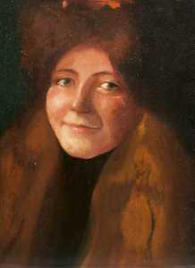 Edgar Herbert Thomas