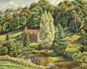 The Glen, Abbotsleigh, Bristol