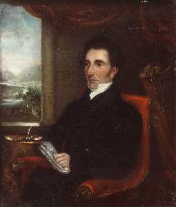 James Poole