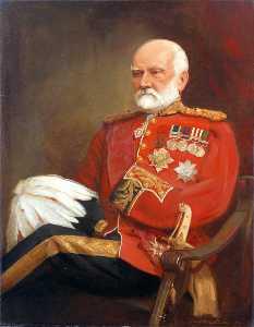 Charles Kay Robertson