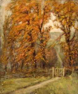 Henry Childe Pocock