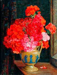 Emily Beatrice Bland