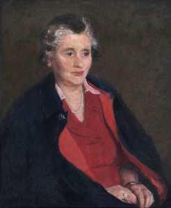 Reginald Grange Brundrit