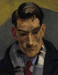 Duncan Macrae (1905–1967), Actor