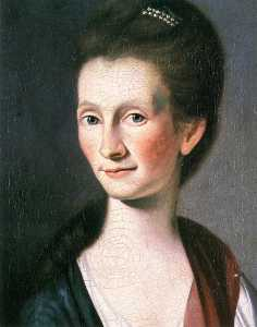 Eunice Smith Pike
