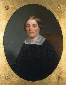 Emeline Willet