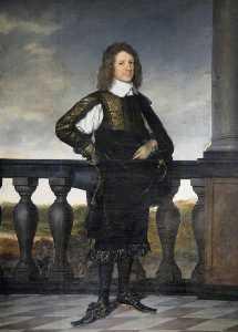 Pieter Nason