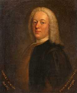 William Denune