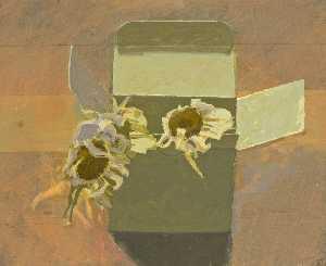 Still Life Box