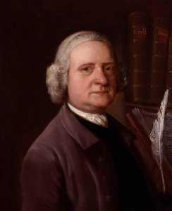 Joseph Gibbs