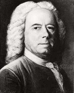 Hugh Hall, (painting)