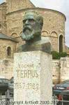 Étienne Terrus