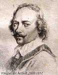 Hendrik Martensz Sorgh