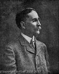 Lowell Birge Harrison