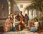 Jan Baptist Huysmans