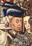 Wikioo.org - The Encyclopedia of Fine Arts - Artist, Painter  Rogier Van Der Weyden