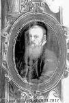Hans Mielich