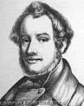 Ludwig Schwanthaler