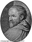 Wikioo.org - The Encyclopedia of Fine Arts - Artist, Painter  Antonio Allegri Da Correggio