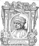 Wikioo.org - The Encyclopedia of Fine Arts - Artist, Painter  Arnolfo Di Cambio
