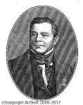 WikiOO.org - Enciklopedija dailės - Menininkas, tapytojas August Kopisch