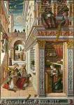 WikiOO.org - Encyclopedia of Fine Arts - Kunstenaar, schilder Carlo Crivelli