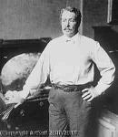 Wikioo.org - The Encyclopedia of Fine Arts - Artist, Painter  Frederick Childe Hassam