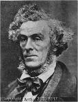 Cornelius David Krieghoff