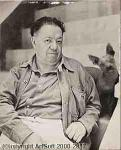 Wikioo.org – L'Enciclopedia delle Belle Arti - Artista, Pittore Diego Rivera