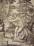 Wikioo.org - The Encyclopedia of Fine Arts - Artist, Painter  Niccolò Boldrini